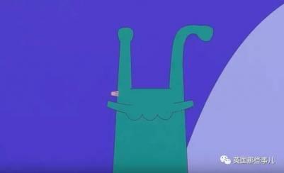 罕見蝸牛「在全世界徵婚等到兩個炮友」終於可以繁殖!結果劇情大逆轉「可憐蝸牛被當單身狗」虐爆...