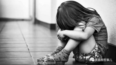 她被親生父親強姦20年,向家人求助不僅被罵,還差點引來殺身之禍