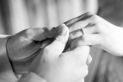 孩子不在,夫妻關係就出現微妙的崩解與隔閡?!開始體驗不一樣的「卒婚」生活~新婚夫妻與老夫老妻都要讀!