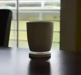 創意十足的「杯具」設計,每一種都讓人讚嘆不已!