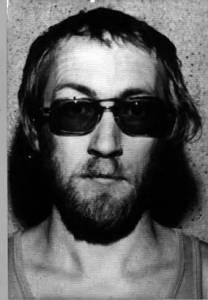 盤點10個「要被關一輩子的超恐怖犯人」罪名毛股悚人!#2 綁架「美術老師44個小時」只為了批評他的作品...