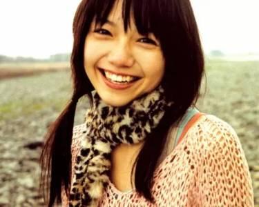 她是日本新生代最佳演技女優之一,竟遭遇過渣男婚姻?!