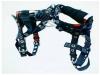 老外發明自動啪啪神器,各種不可描述