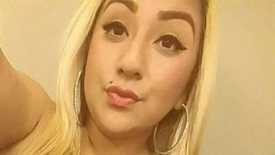 這個未成年的姑娘,牽扯一條案件,沒想到涉案的30名警察後果都是...