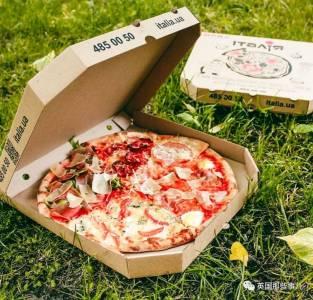 這看起來普普通通的妹子,竟因為自己愛吃披薩的吃貨屬性,被耶魯錄取了...