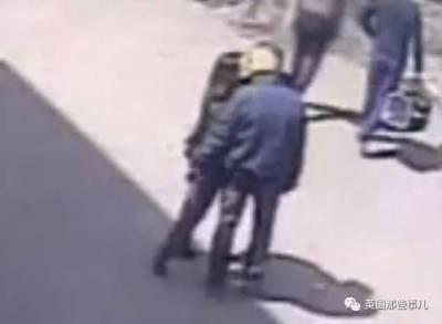 跟男友吻別後,她永遠的消失。英國電視台全程跟隨警方調查,揭開了背後的一切
