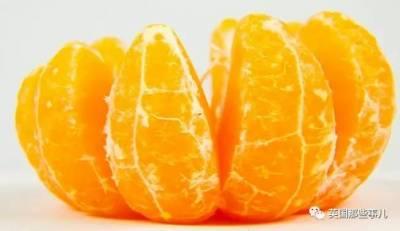 妹子高中畢業的那天,爸爸只給了她兩個橘子,卻還配了一份讓人淚目的說明書