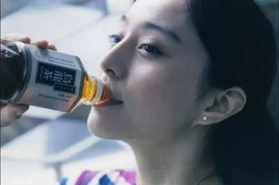 把范冰冰拍的如此清純的,也就只有這個日本人了