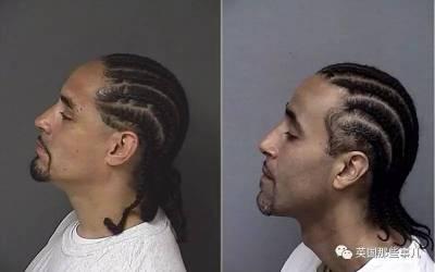 目擊證人的亂指證害他白蹲了17年大牢,這個冤大頭一切都來自於這一張照片