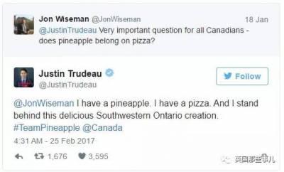 他發明出了最好吃的夏威夷披薩,三天前他走了...總想吃個披薩緬懷一下...