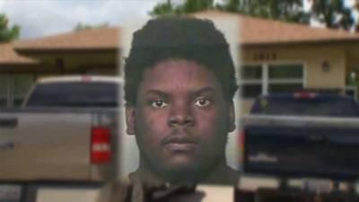 他衝進鄰居家,連開兩槍將人擊斃…不僅沒被逮捕,反而獲得一致讚譽!