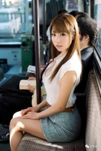 女生哪個瞬間最能迷倒男友?日本人實在太有研究了......