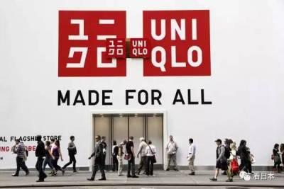 這才是日本的軟實力!十大最佳國產品牌,UNIQLO竟然只能排第8!?