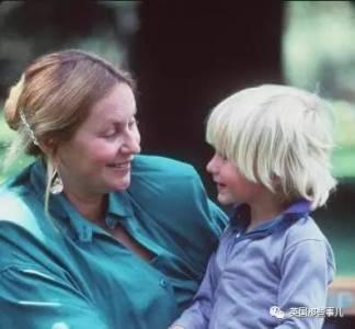 收集諾貝爾獎得主的精子來培育天才兒童...這富翁搞了個計劃
