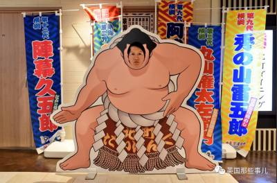 平常上班就算了,一下班就各種精分是鬧哪樣! 這個日本小哥的愛好,簡直有毒