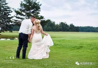 當了7年好兄弟,你居然說結婚就結婚!小哥的悲傷簡直要滿出來了 ,沒想到他才是地表最強的小三!