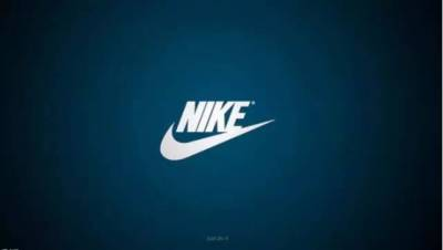 22個品牌的經典 Slogan 及背後的故事, 1Nike的「just do it」靈感來源太驚悚了!!