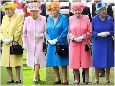 頂級賽事被「帽子」搶戲 ,沒想到你是這樣的英國!
