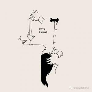 他畫的女生情色插圖,不僅沒封殺,還狂吸70萬粉。未成年禁止閱讀!