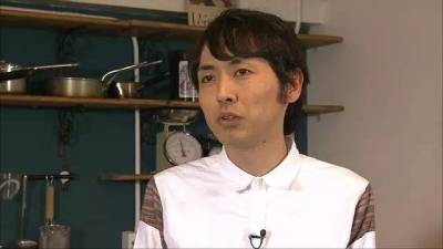 日本女生評選「床技看起來不太好的男藝人」,快來給你老公正名!
