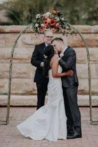 3歲表白,20年後求婚,有一種愛情叫你娶我等