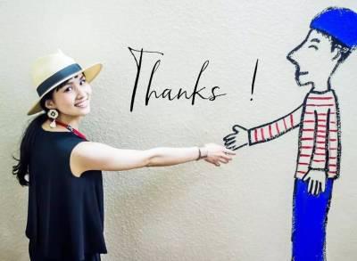 這位80後日本主婦在10㎡小屋裡每天一針一線練習刺繡,一年後僅帶着一件成品就紅遍了ins!