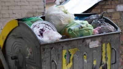 德國倆姑娘開了一雜貨鋪:零污染,不包裝,這才是我想逛的超市!