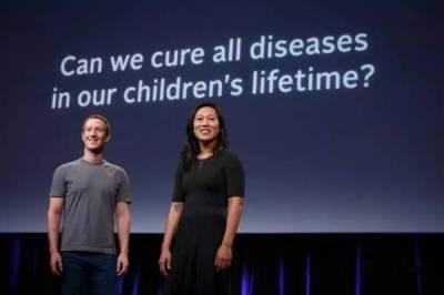 她出生於難民之家,被譏諷為「又黑又丑」,為何能征服全世界最有錢的男人?