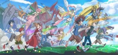 NHK百年最佳動畫排行 貫徹武士道的作品最讓人喜歡(上)
