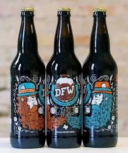 萬萬沒想到啤酒還有這5點用處,太實用了, 4用完就別出門,被警察抓到真的會跳進黃河也洗不清