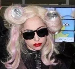雷母GaGa自爆「關鍵部位」有點疼?!奇葩止痛方法辣眼睛!