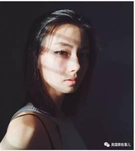 既有好看的皮囊,又有有趣的靈魂,這個小仙女,別人的19歲啊!!
