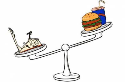 聽說床上運動能減肥,這是真的嗎?!