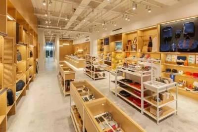 日本人用113年在銀座打造了一座12層大樓,竟然只為賣文具!進去了就再也不想出來!