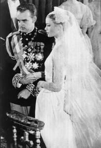 米蘭達可兒的婚照終於曝光,簡直完美詮釋女神兩字....