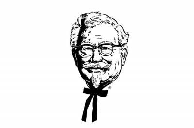 KFC設計了一家服裝店,還能玩得再過分一點嗎