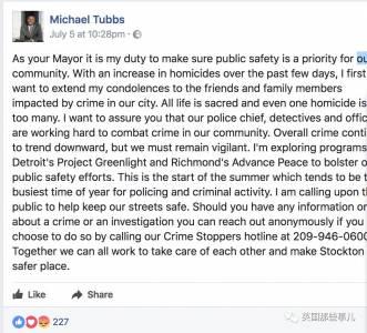 只要不殺人搶劫,政府就按月發錢。為了遏制當地的犯罪率,這市長也是拼了
