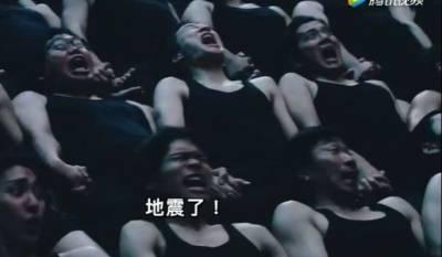 日本材料商的神級廣告,不到最後,你永遠不知道結果