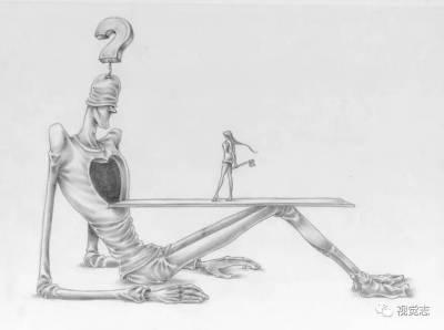 1組赤裸裸的成人漫畫