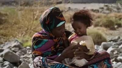 她4歲遭強姦,5歲被割生殖器,13歲嫁老頭,最後卻拯救了上億人!