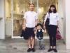 他們一家三口來到北京,開了家33㎡的小店,讓你回到最初的生活狀態。