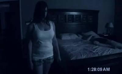 睡覺時的11個詭異狀況,你肯定經歷過 1原來鬼壓床是因為這個....