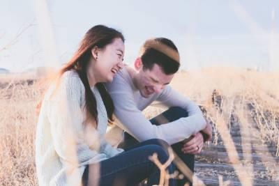「去愛從前的伴侶,是為了擺脫他……」其實,和誰結婚都一樣,關鍵在於我們有沒有做到「這三個字」..