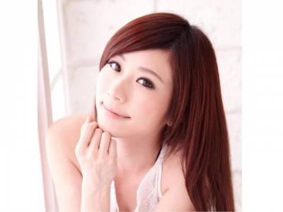 讓日本男性「為之著迷」的5位台灣美女!第2位「爆冷門」的人選,他們到底怎麼認識的!??