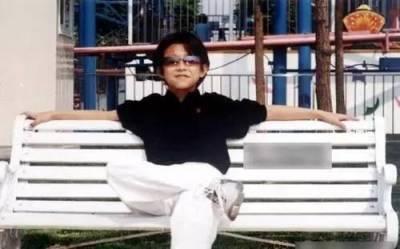 他是宋丹丹「兒子」,被群嘲長殘,沉寂12年卻因「床戲」走紅……