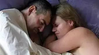 一部關於人性與妓女的紀錄片,看得人熱淚盈眶