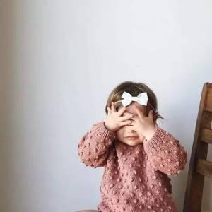 人神共憤!16個月大女嬰被性侵,我們怎麼能讓悲劇不再發生?