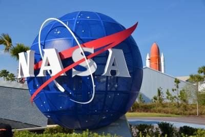 美國NASA最近在招募「地球行星保護員」,年薪最少187000美金起...
