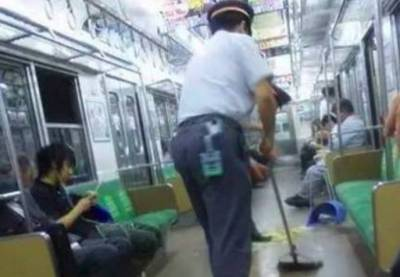 日本這個獨特的國家,有哪些事情讓外國人覺得討厭