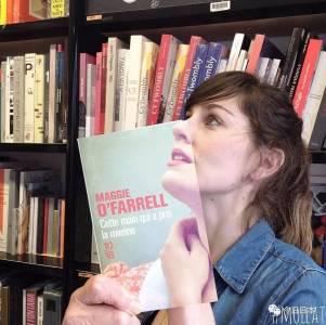厲害了!這家書店才是「Facebook」的正確打開方式啊!